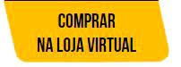 Etiquetas - São Luís