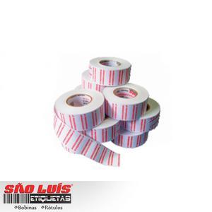 Empresas de etiquetas e rótulos adesivos