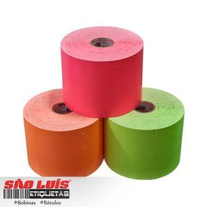 Tag etiqueta tecido